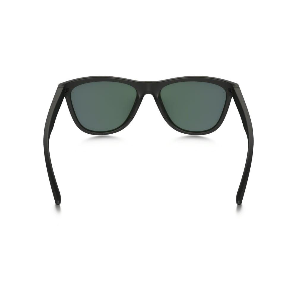 b614277a07161 Oakley MOONLIGHTER · Oakley MOONLIGHTER · Oakley MOONLIGHTER · Oakley  MOONLIGHTER ...