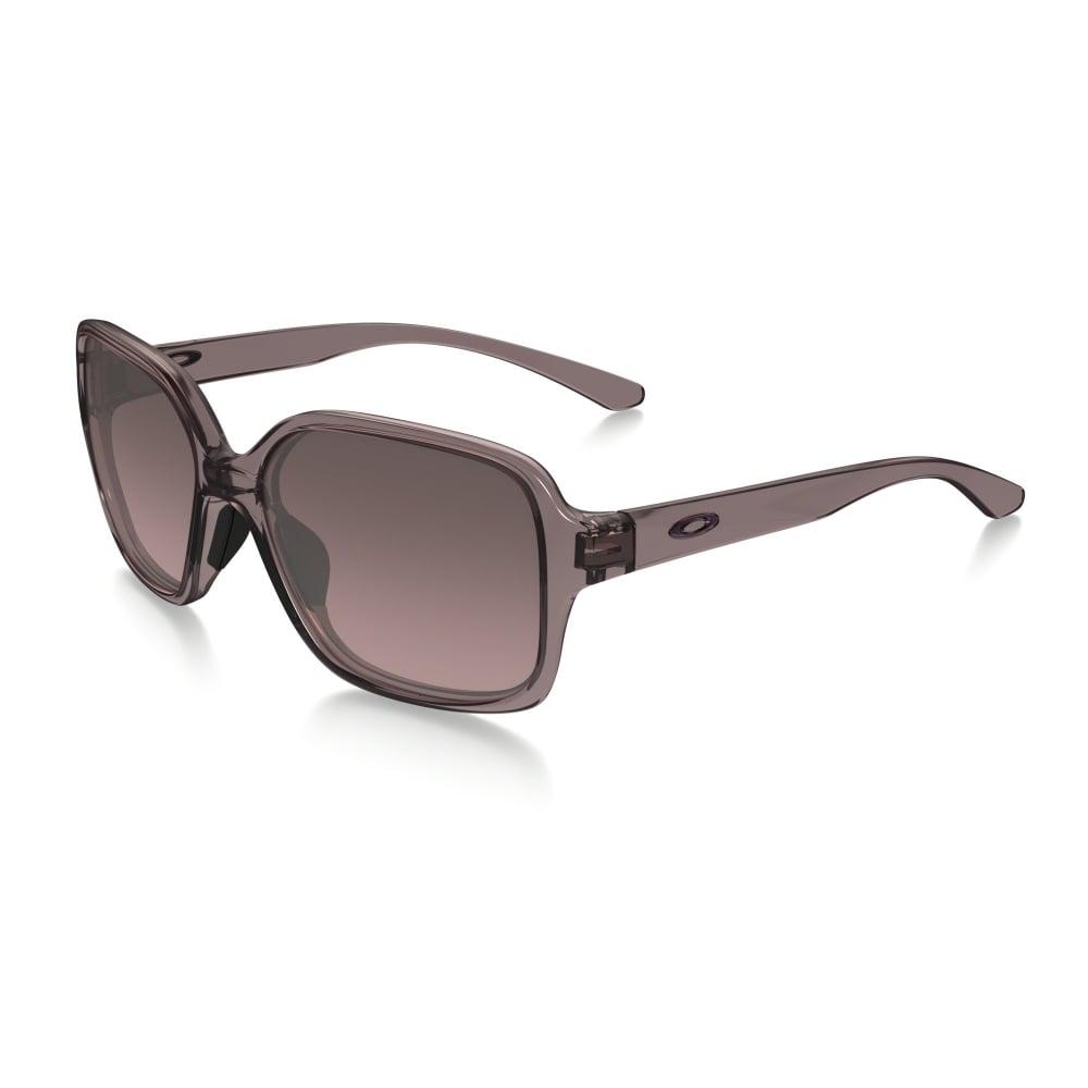 Oakley Proxy Sonnenbrille Rosa Quartz/Black Gradient ZgOHecyw