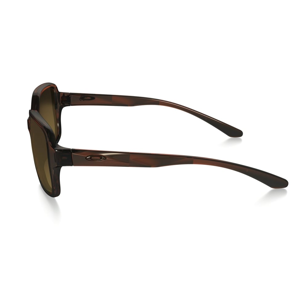 a29de481e1 Polarized Oakley Proxy Sunglasses Tortoise OO9312-05