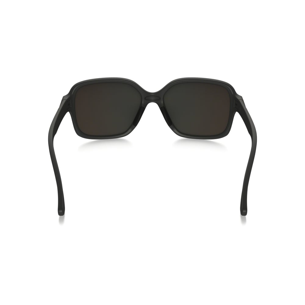 863e27999b Oakley Proxy Sunglasses Matte Black OO9312-06