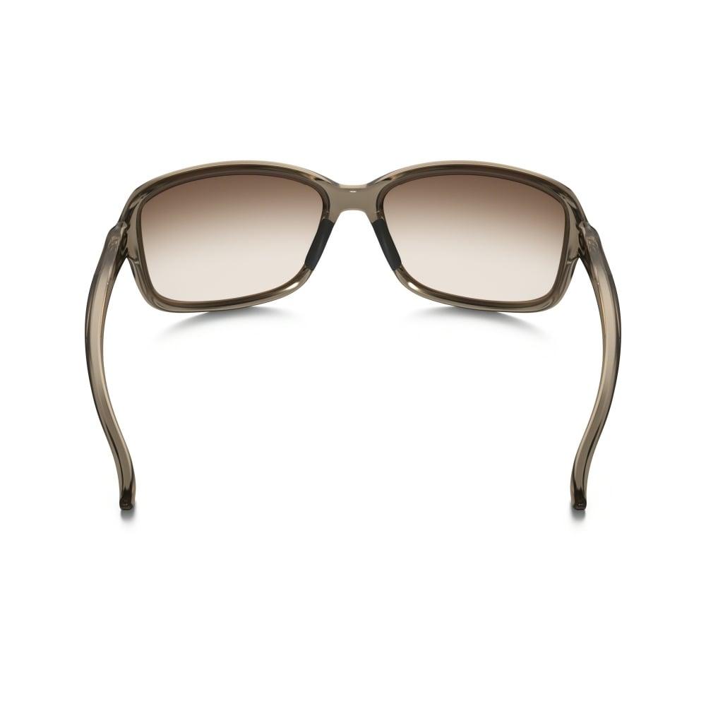 1f9882ec6b Oakley Cohort Sunglasses Sepia OO9301-02