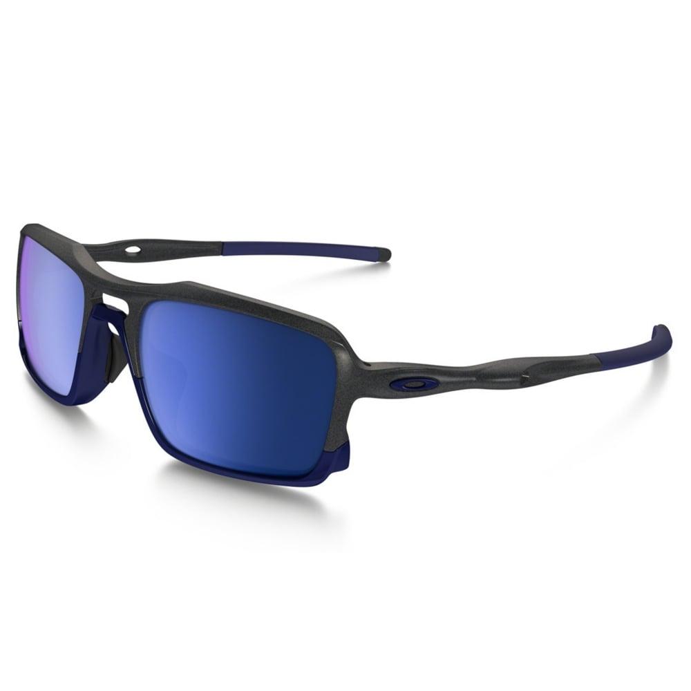 Oakley Triggerman OO9266 09 1 MdEV235i