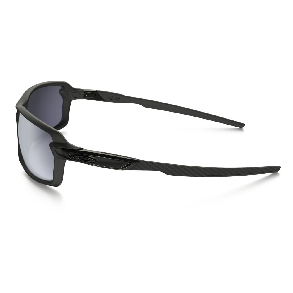 878cbf1848f79 Oakley Carbon Shift Sunglasses Matte Black OO9302-01