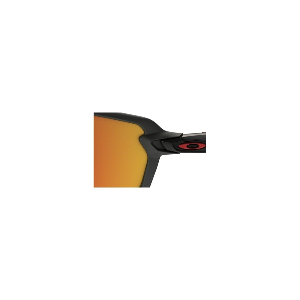 oakley polarized ski goggles hsaj  oakley polarized ski goggles