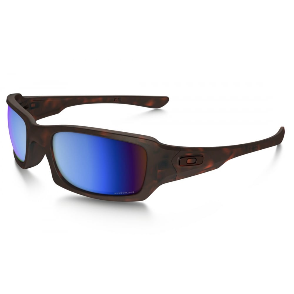 Polarized Oakley Sunglasses B5b0