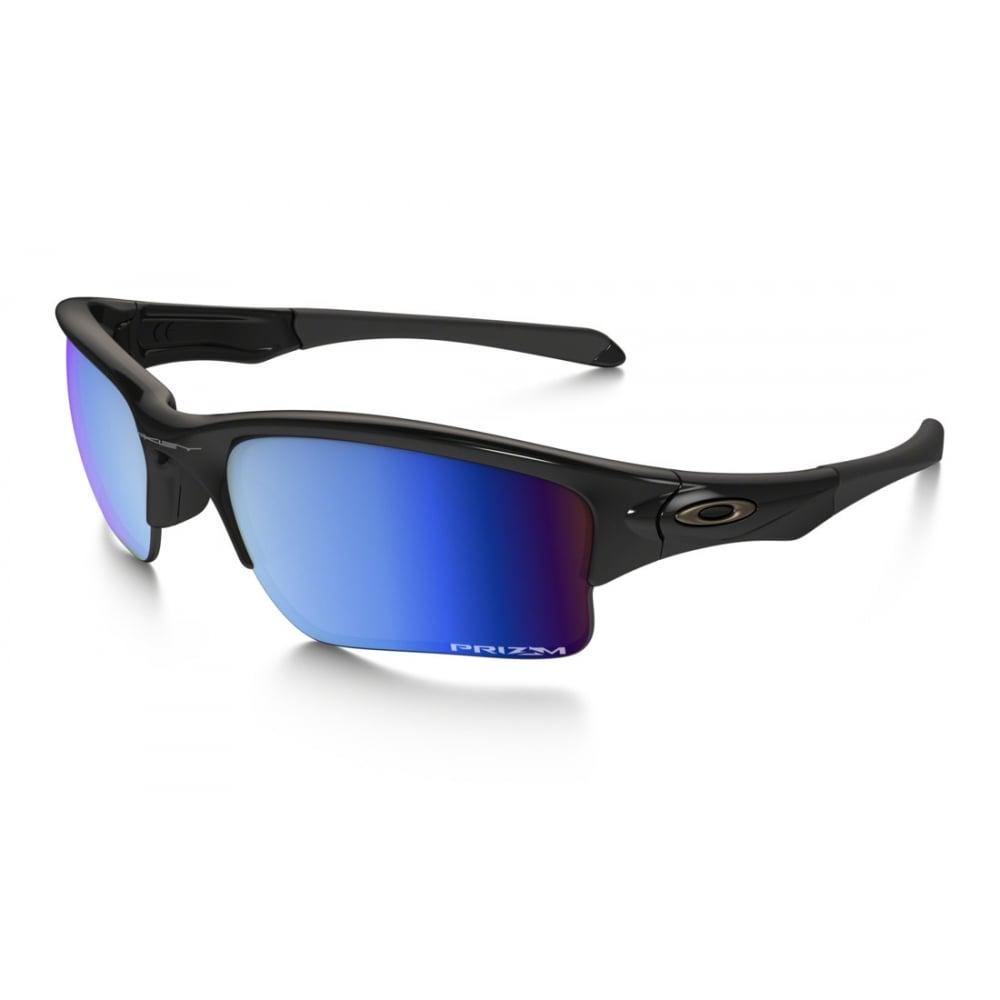 81d7f2e2f2 Youth Oakley Sunglasses Outlet « Heritage Malta