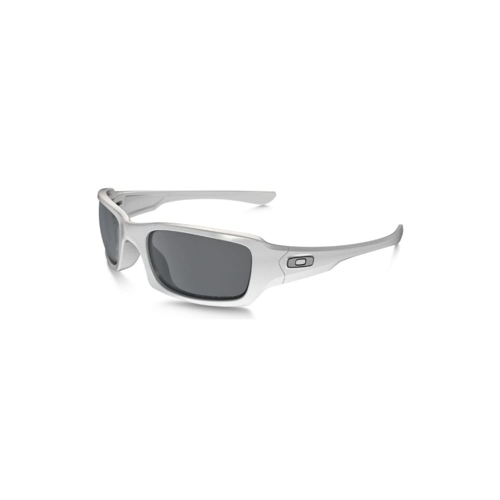 oakley fives squared polarised ptaj  oakley fives squared polarised
