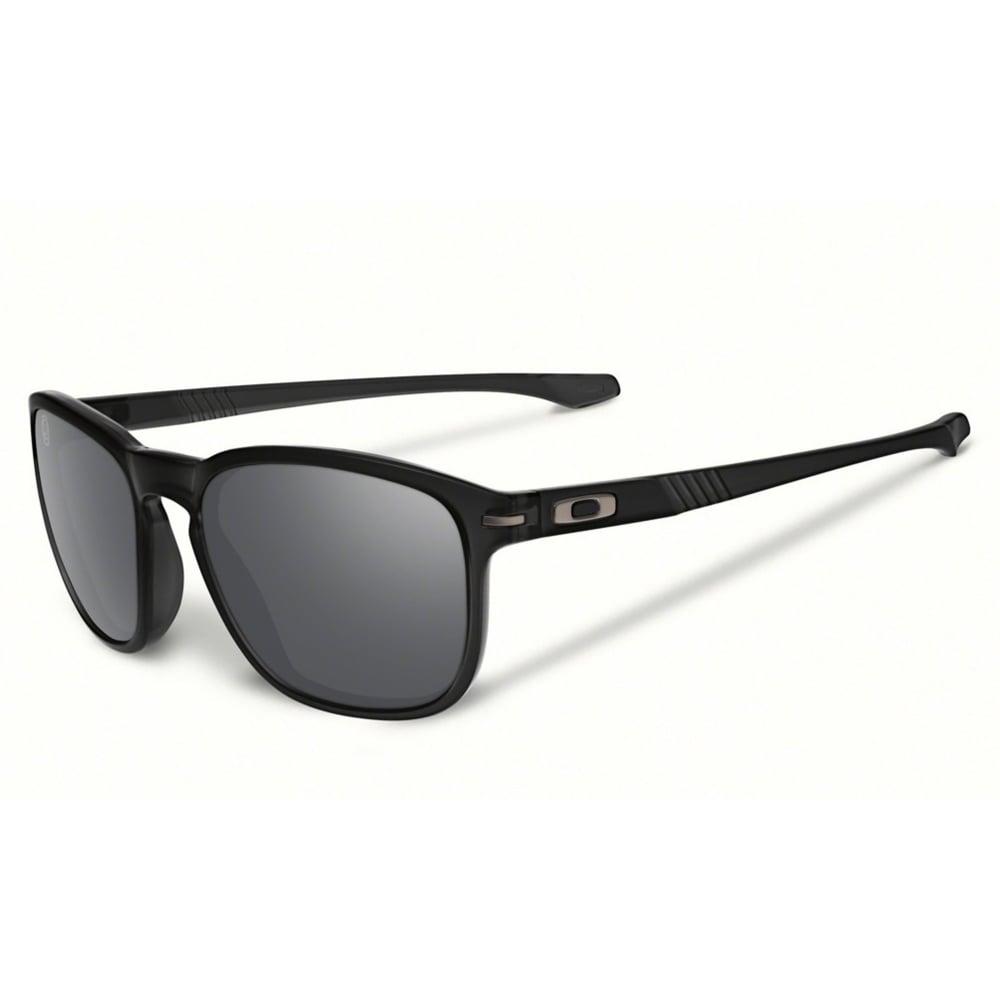 ec7a1ccbea0 Oakley Enduro Sunglasses Shaun White Series Black Ink OO9223-03