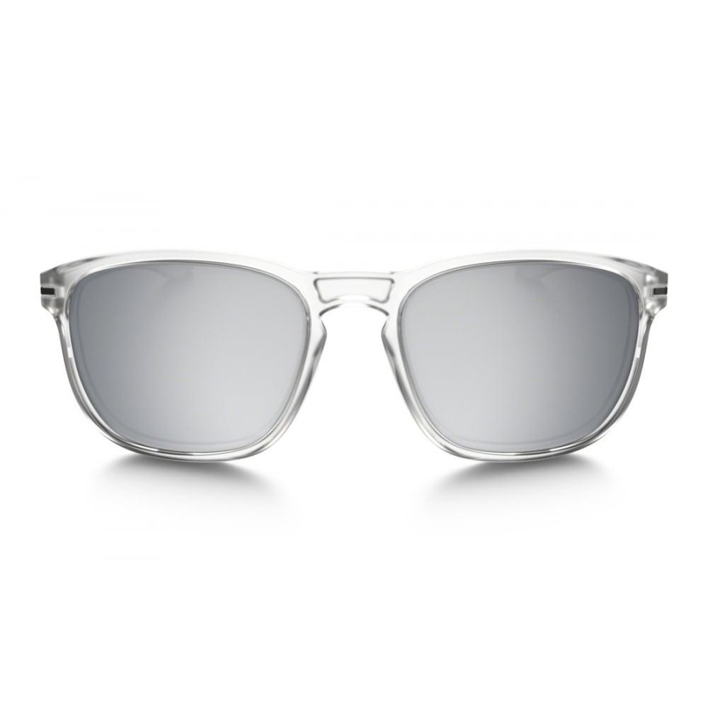 clear oakley sunglasses skmt  clear oakley sunglasses