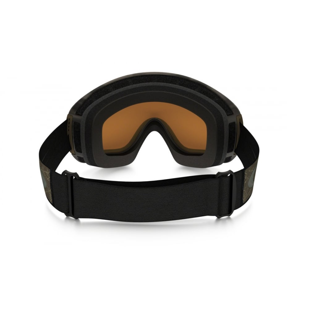 ... Oakley CANOPY ...  sc 1 st  Igero & Oakley Canopy Snow Goggles Craftsman Fallout OO7047-39