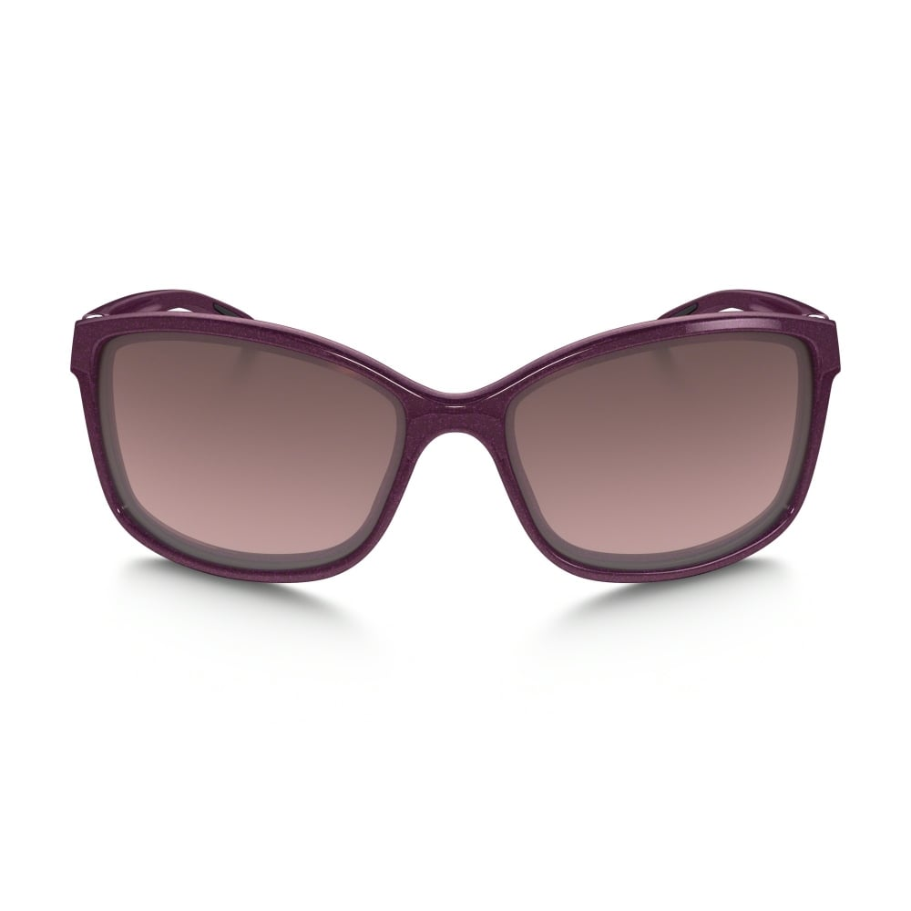 a136661cf3 Oakley Step Up Sunglasses Raspberry Spritzer OO9292-05