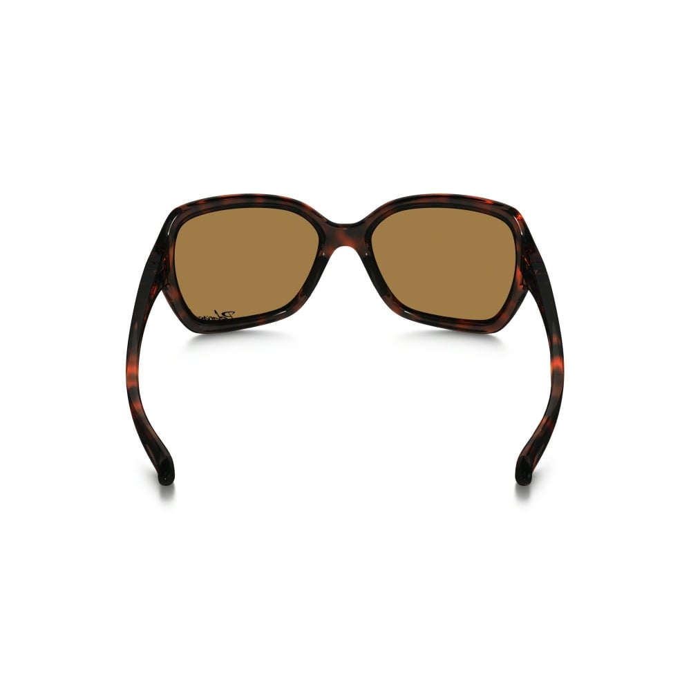 d50f9afcef5 Polarized Oakley Womens Overtime Sunglasses Tortoise OO9167-06