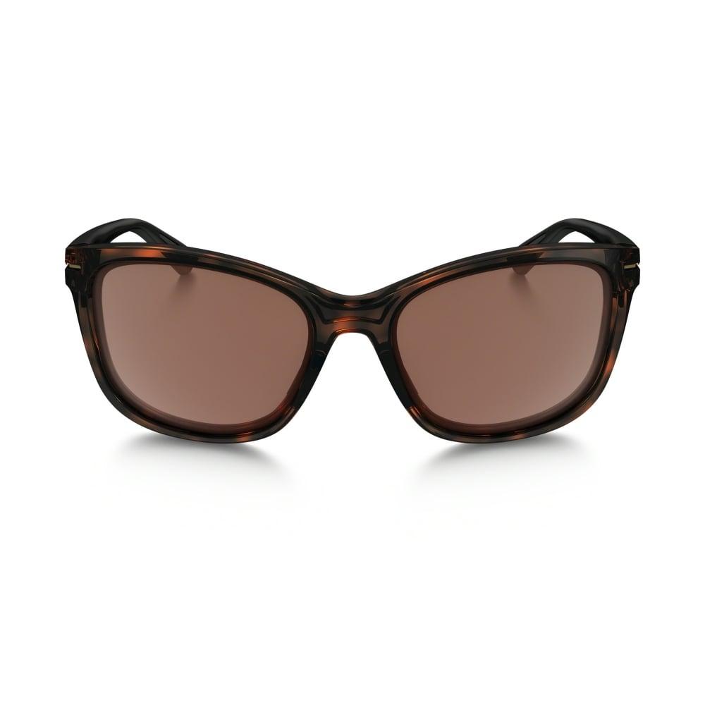 b618b0e5c9 Oakley Drop In Sunglasses Tortoise Black OO9232-04