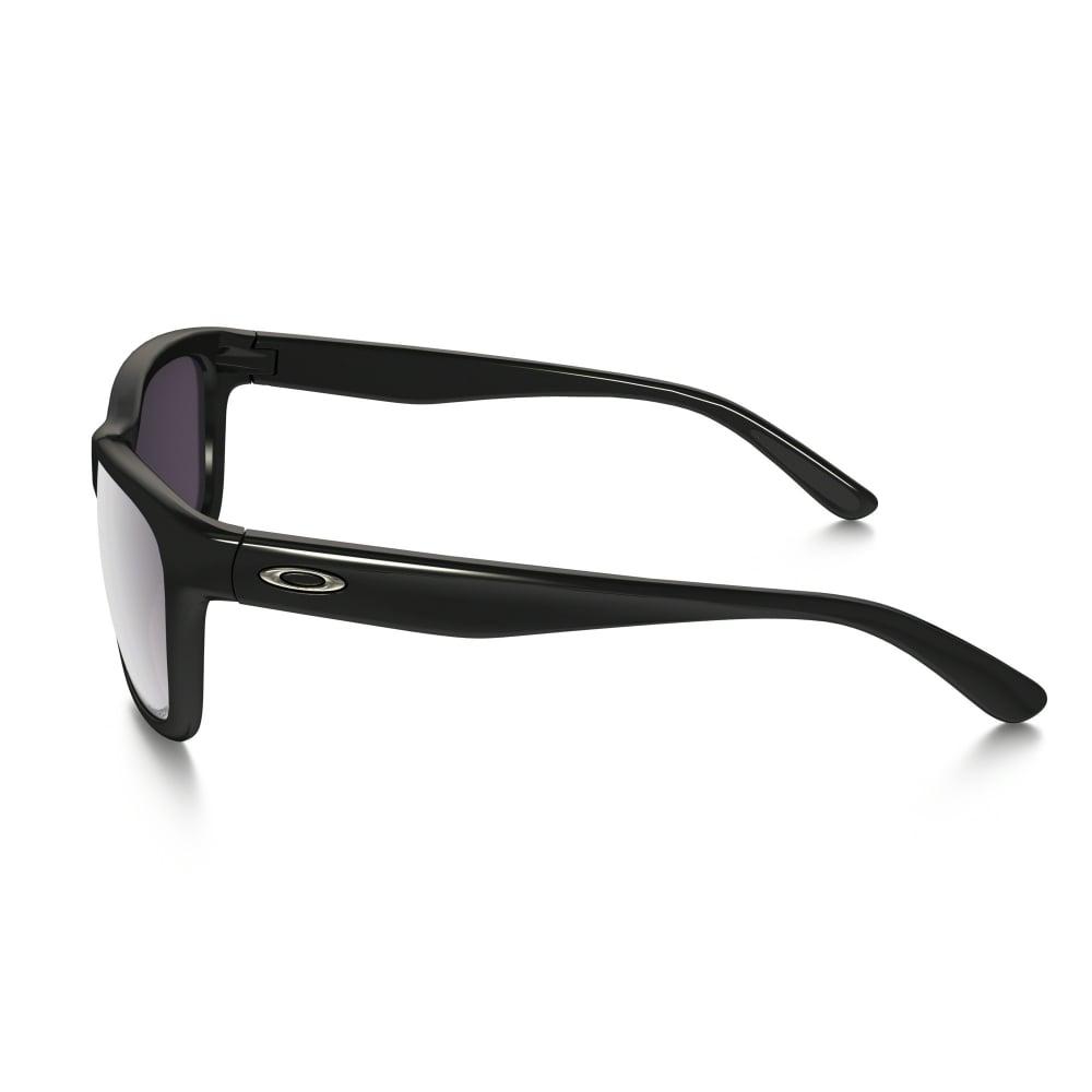 c354762d93 Oakley Forehand Sunglasses