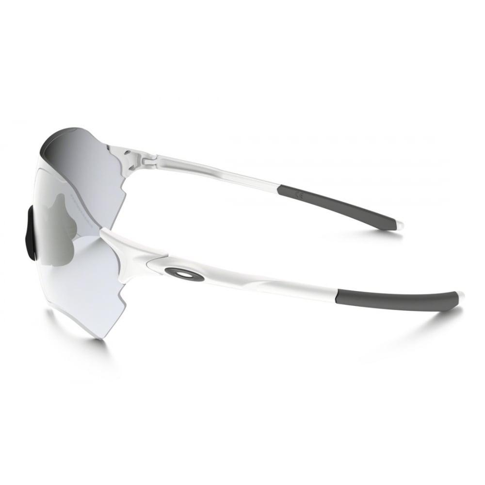 oakley sunglasses range iab1  Oakley EVZERO RANGE