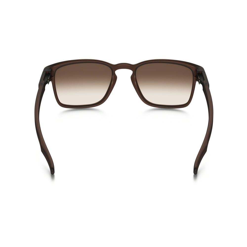 feb591583f Oakley Latch Square Sunglasses