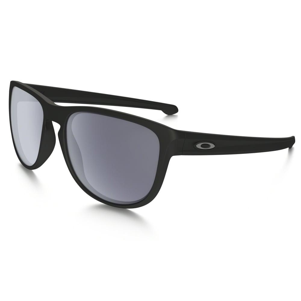 Oakley Sliver R Sunglasses Matte Black OO9342-01 e64a2ff5fa