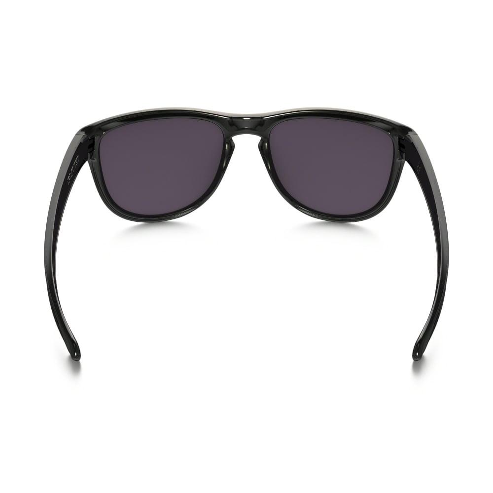 e8f6c3c3b0c Polarized Oakley Prizm Sliver R Sunglasses Polished Black OO9342-07