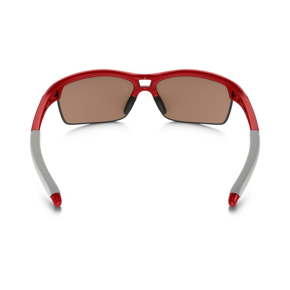 96e90fe6d2 Oakley Rpm Square Sunglasses For Women