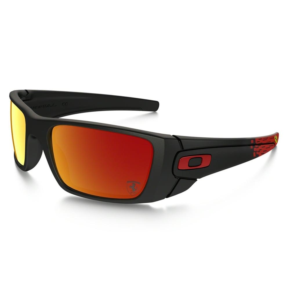 029e9ca2a3 sale oakley fuel cell mens sunglasses oo9096 bb823 8cba6  netherlands oakley  fuel cell oakley fuel cell 8db43 c53f8