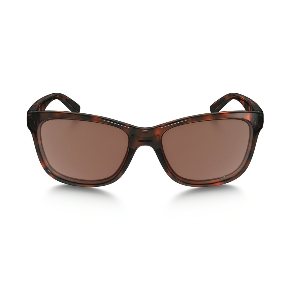 d4894902892 Oakley Womens Forehand Sunglasses