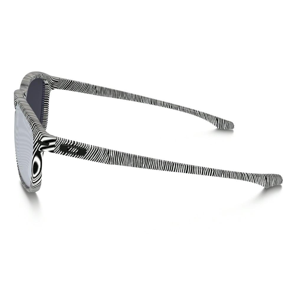 5650304c6d Oakley Enduro Sunglasses Polished White OO9223-21