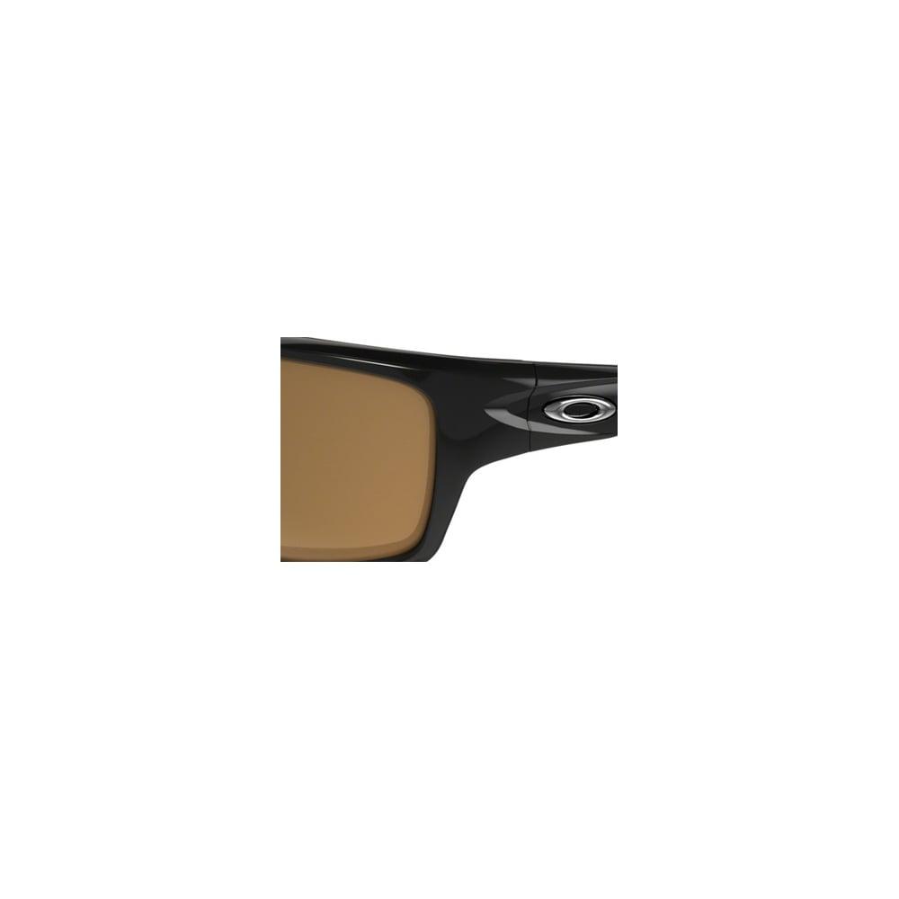 e634e854e506 Oakley Canteen Sunglasses Polished Black OO9225-12