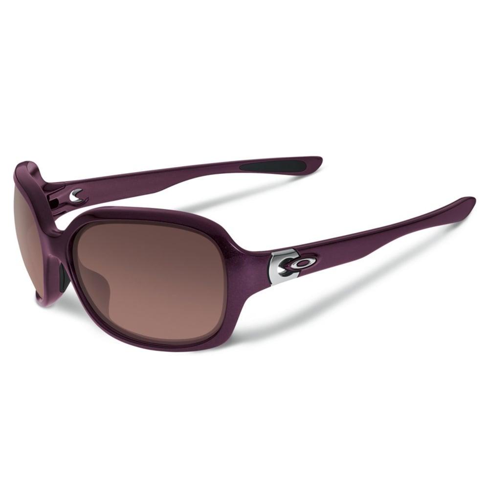 Oakley Pulse Sunglasses Raspberry Spritzer Oo9198 12