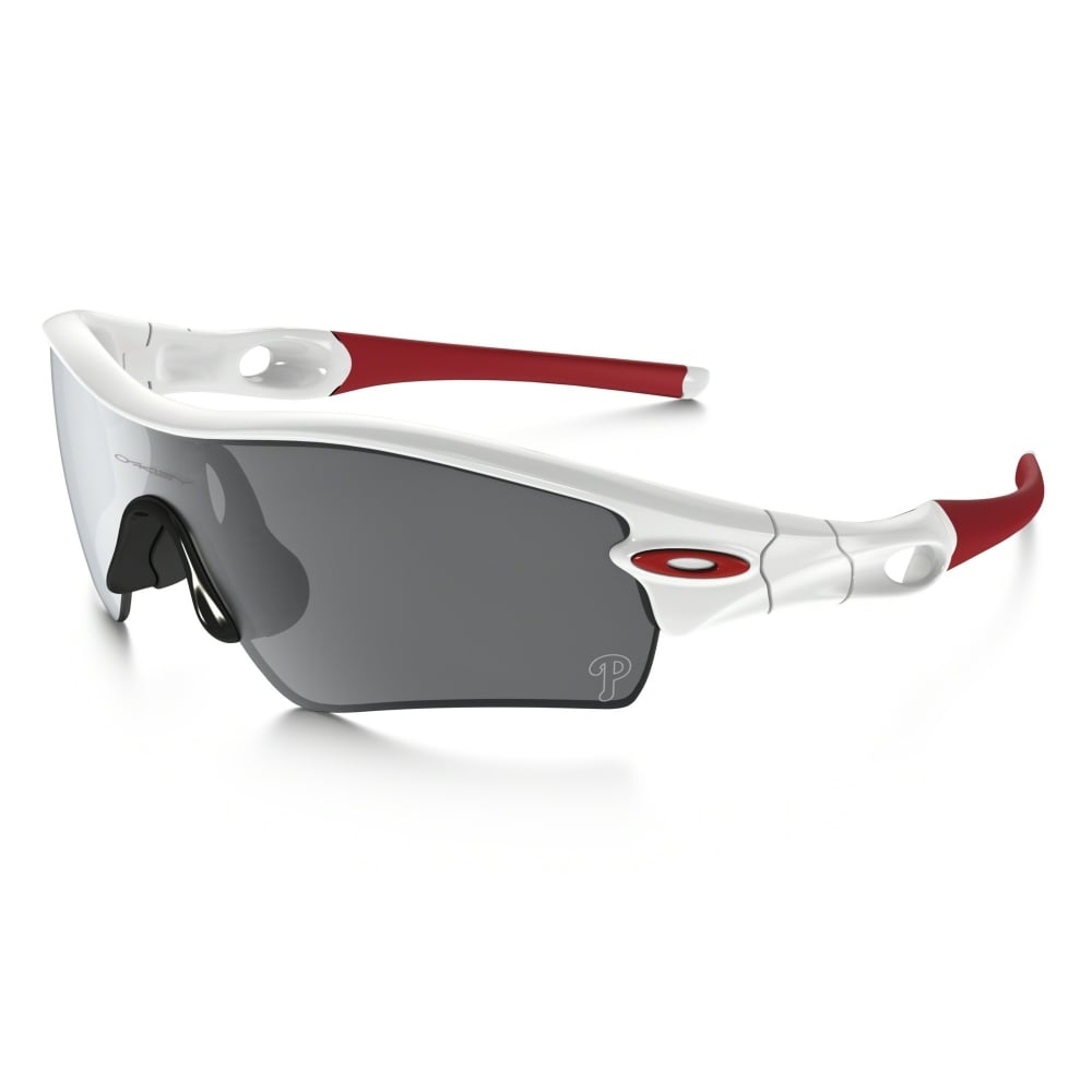 Oakley Sunglasses Sale 90 Off