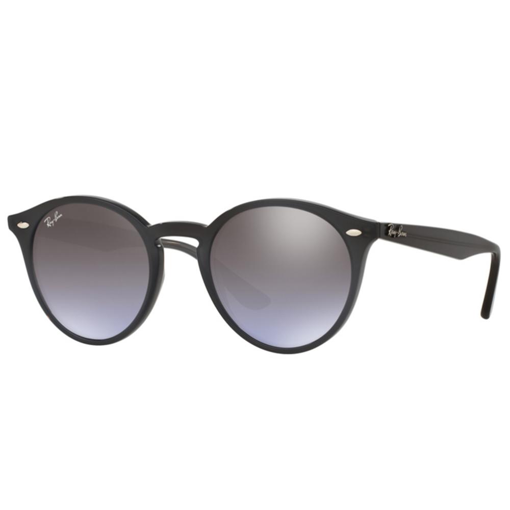 3b79c03bf3 Ray Ban Rb2180 Sunglasses Official Ray Ban Retailer