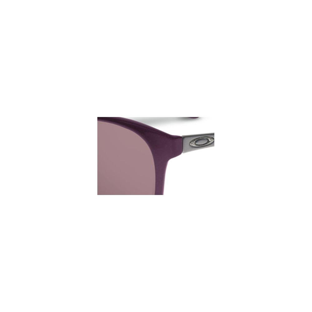 2907f8af30 Oakley Game Changer Sunglass Raspberry Spritzer Black Ice OO9291-06