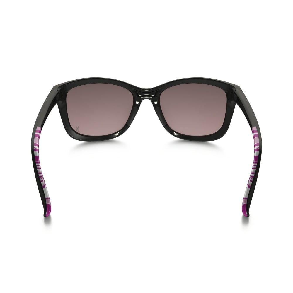 4f66e490ed Oakley Drop In Sunglasses Polished Black OO9232-12