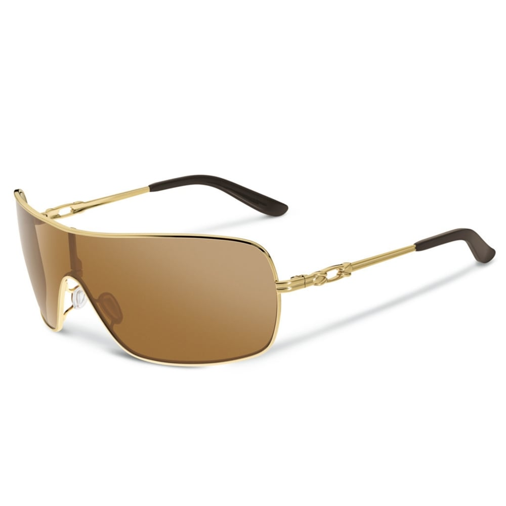 492f9ab4f05a9 Oakley DISTRESS - Oakley from Igero UK