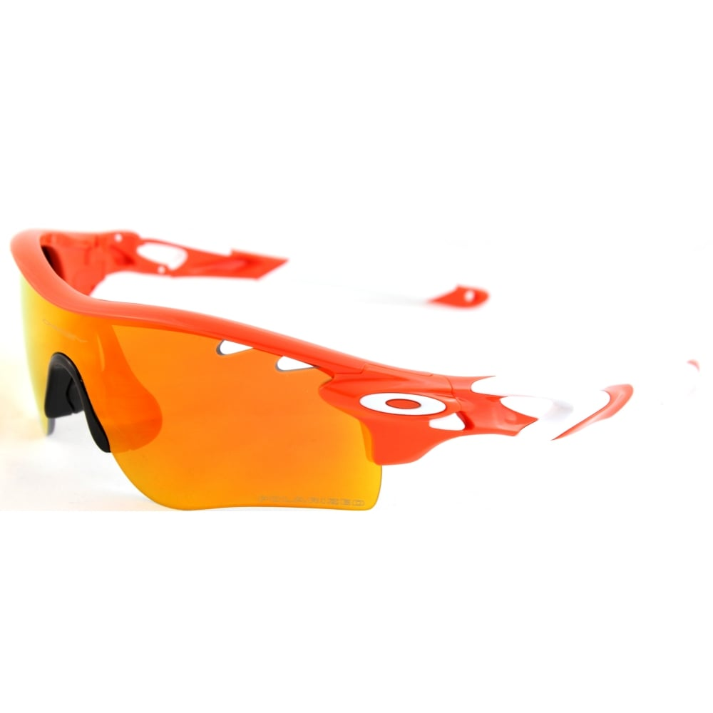 Oakley Radarlock Path >> Oakley Radarlock