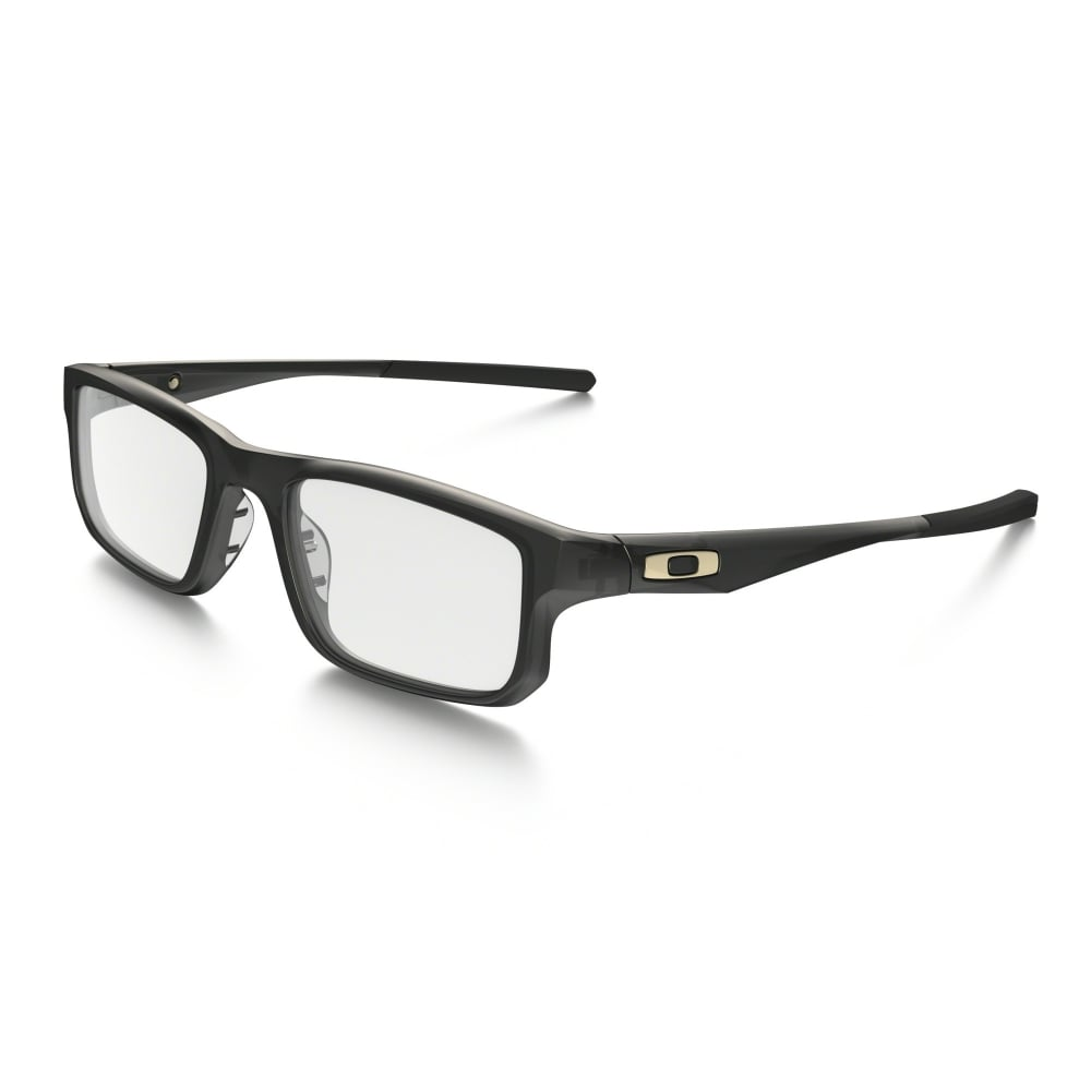 f9cd81ae15 Oakley Voltage Prescription Frame 53mm Black Ink OX8049-0253