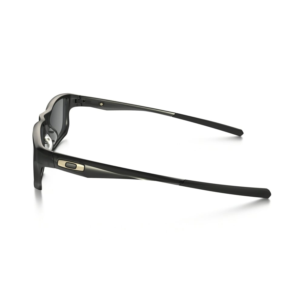 7ba60985a1 Oakley Voltage Prescription Frame 53mm Black Ink OX8049-0253