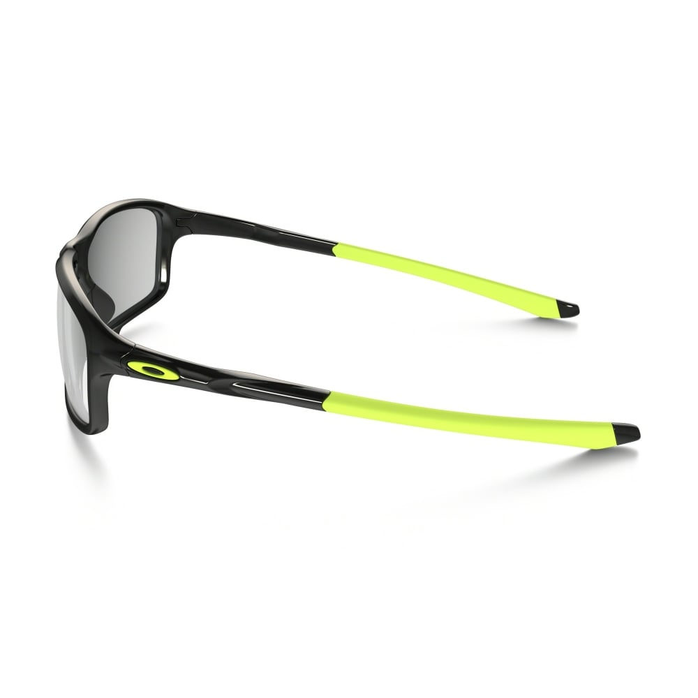 Oakley Crosslink Zero Prescription Frame 56mm Polished