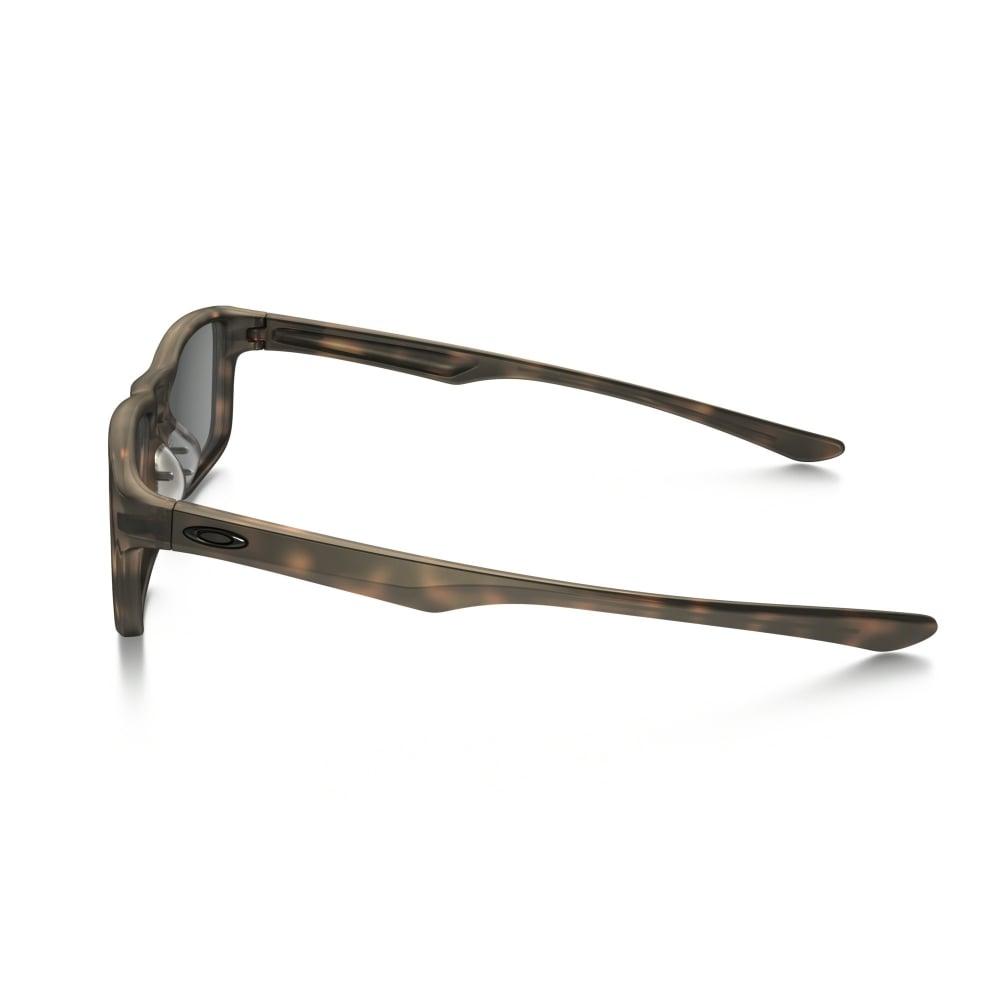 98e962440b1 Oakley Plank 2.0 Prescription Frame 53mm Softcoat Tortoise