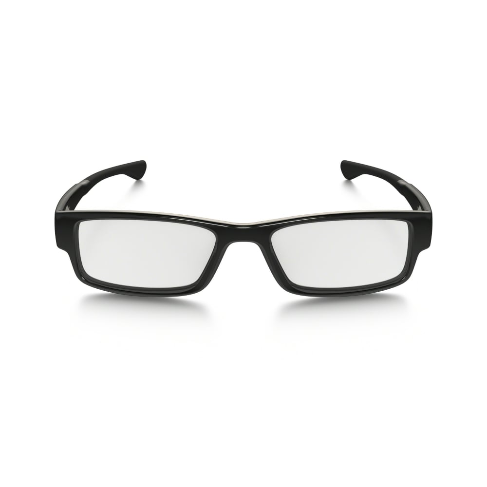df34c2434a Oakley Airdrop Prescription Glasses