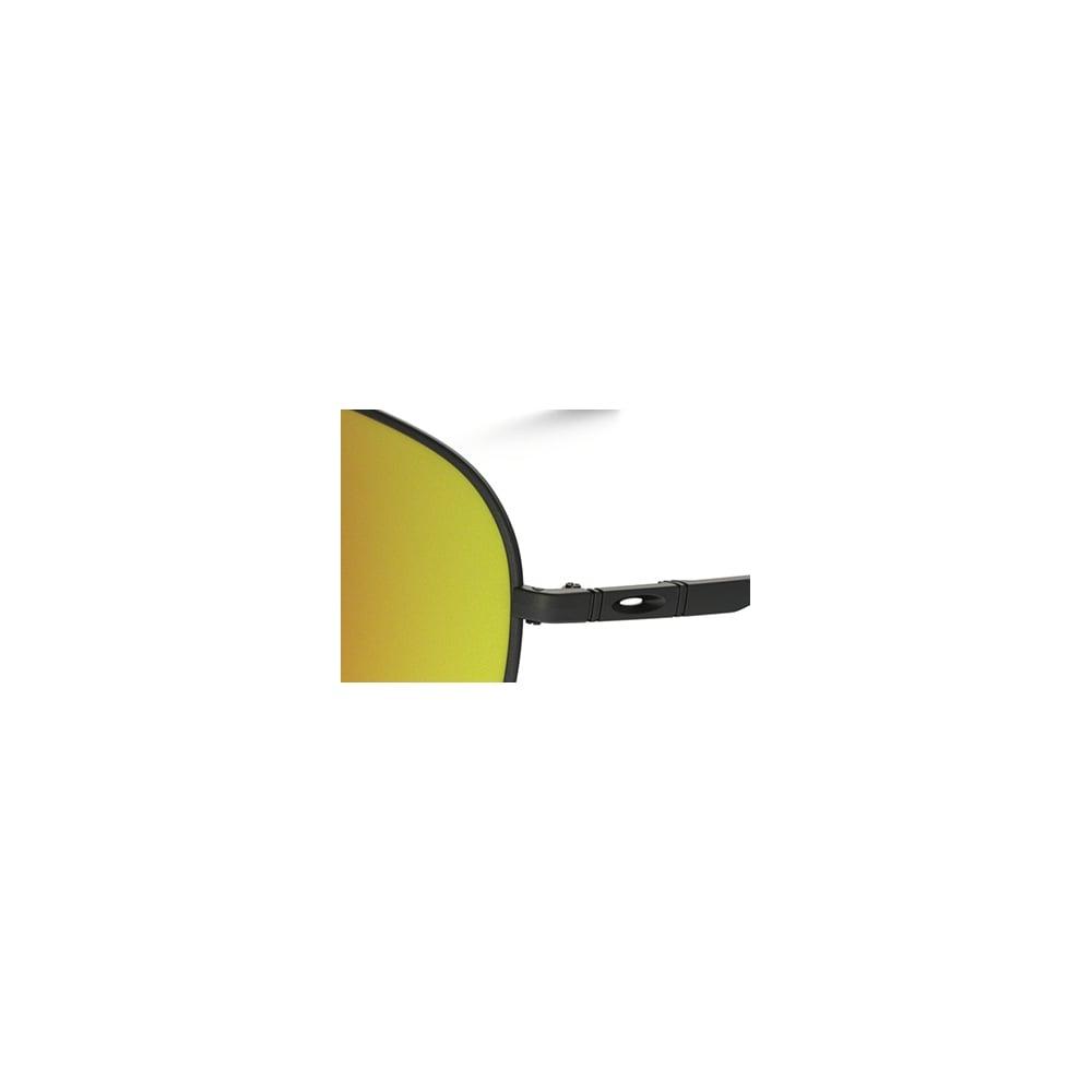 f4a0afab58e Oakley Elmont Sunglasses Satin Black OO4119-0460