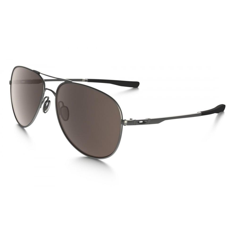 c736d93cd4 Oakley Elmont Sunglasses Gunmetal OO4119-0160