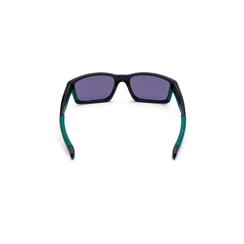 Oakley Chainlink Sunglasses Polished Black OO9247-18 9e7a01ce873a