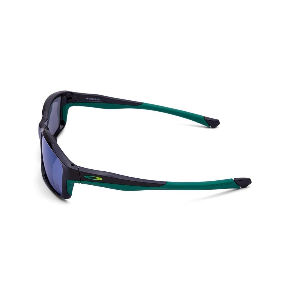d2920d9a07 Oakley Chainlink Sunglasses