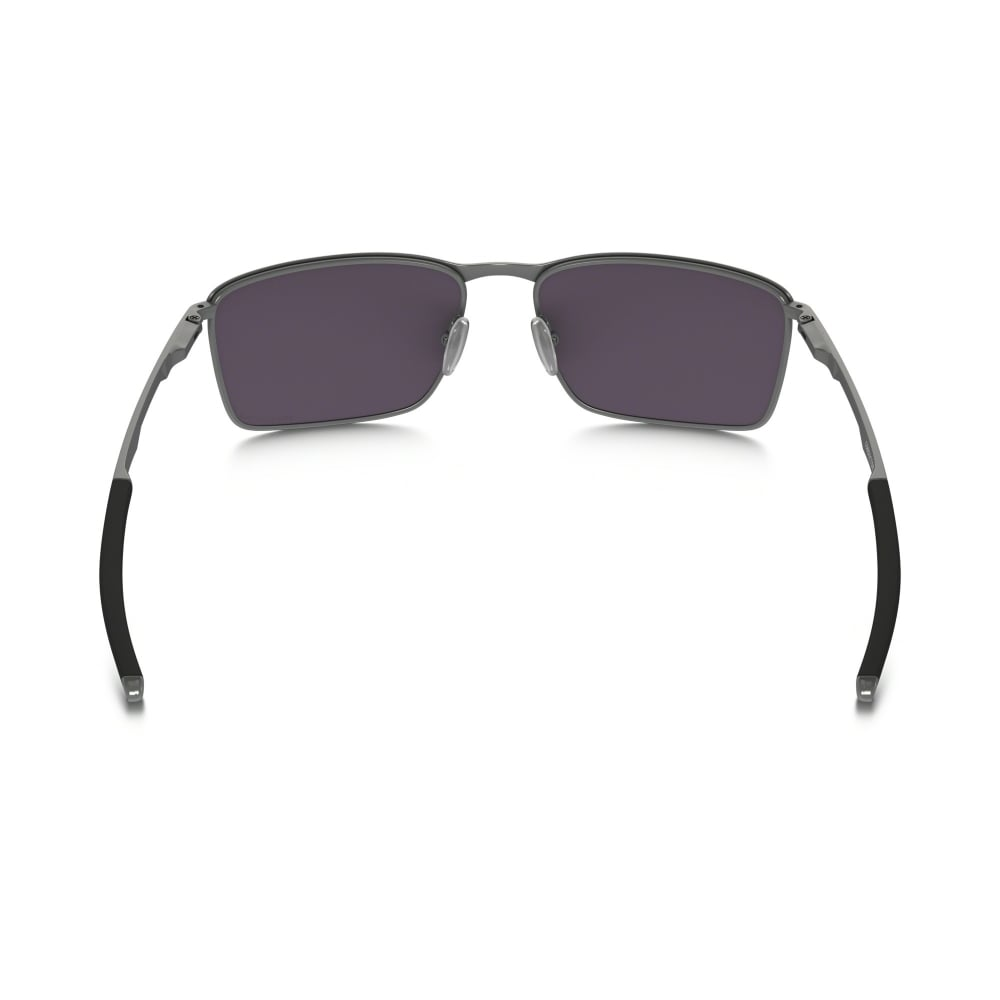 5b445b20e03 Oakley Conductor 6 Polarized Sunglasses - Lead prizm Daily