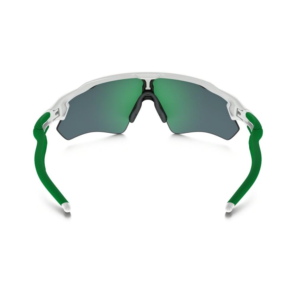 f01f510b82 discount oakley radar ev path prizm sunglasses java 2c6b3 f6086