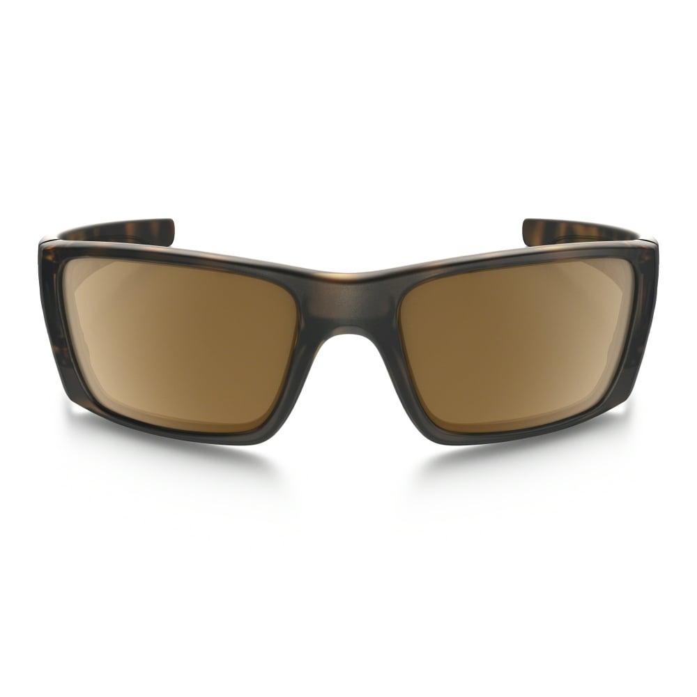 938429609c czech oakley fuel cell sunglasses black yellow frame gray lens 0443 ead21  bffde  spain oakley fuel cell 70cb3 d7d92