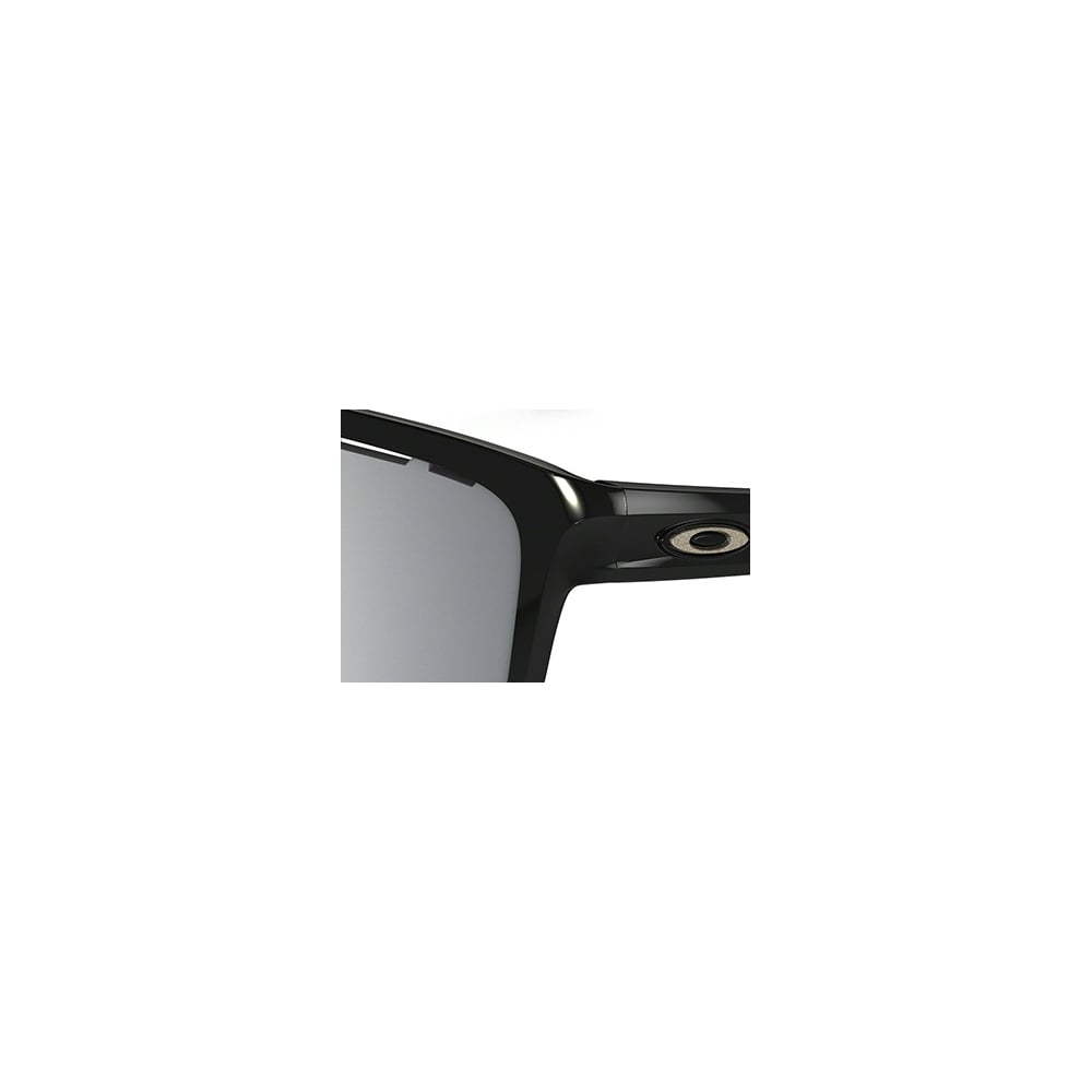 762a674781 Oakley Sliver Sunglasses Polished Black OO9262-42