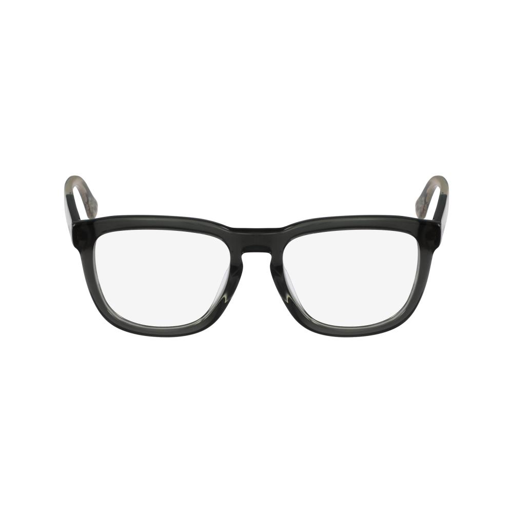 Frame glasses calvin klein - Calvin Klein Ck5924 Calvin Klein Ck5924