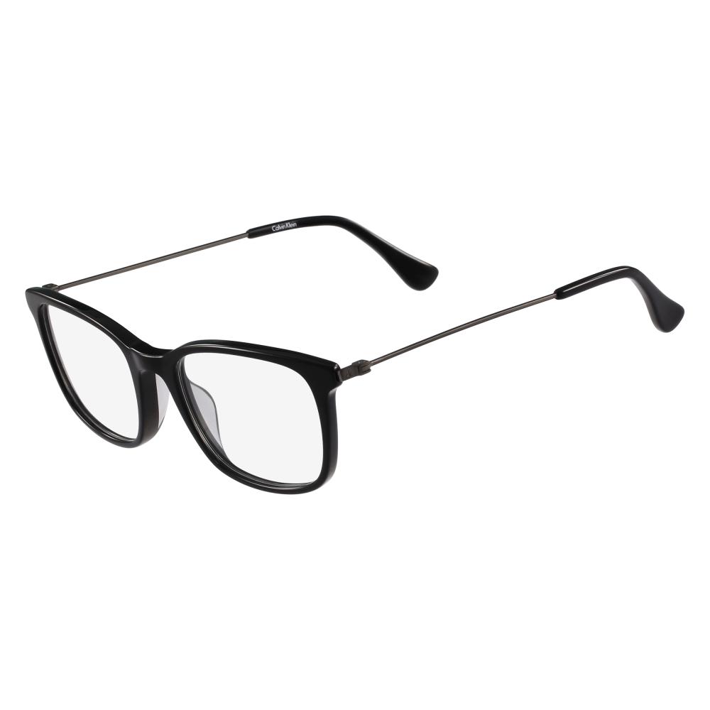 Frame glasses calvin klein - Calvin Klein Ck5929
