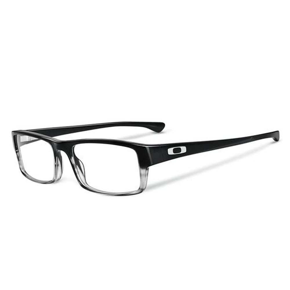 Oakley Tailspin Prescription Frame 53mm Black Fade OX1099-0653